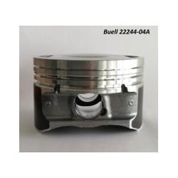 Pistone BUELL XB12 1200cc 4 tempi