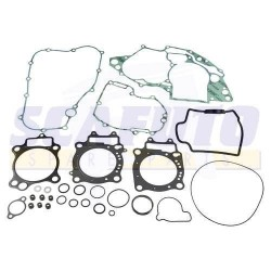 Serie guarnizioni motore HUSQVARNA 250cc/300cc 4t 1999-2013