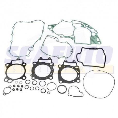 Serie guarnizioni motore HUSQVARNA TC TE 450cc/510cc 4t 2003-2004