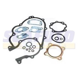 Serie guarnizioni motore KTM EXC 2002-16/SX 2002-05 200cc 2t