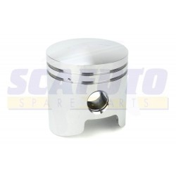 Pistone AGRIA NSU Agricolo 6000 Cilindro Cromato/Motocoltivatore 506