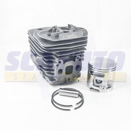 Cilindro Motosega Husqvarna Mod. 570-575-575XP