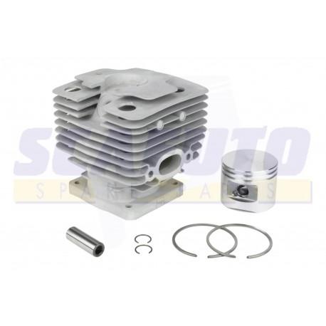 Cilindro Decespugliatore Stihl FS450