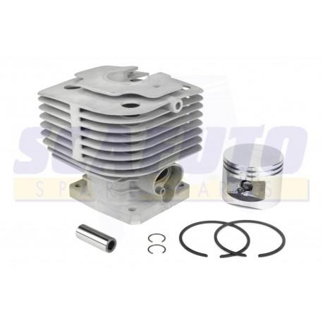 Cilindro Decespugliatore Stihl FS480/FR480