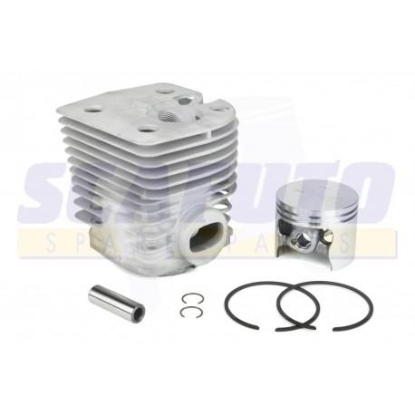 Cilindro Decespugliatore Stihl FS420-FS550