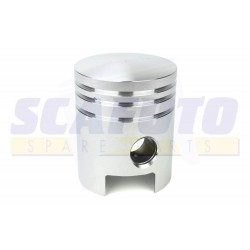 Pistone SACHS ST201-202 Agricolo 191cc 2 tempi