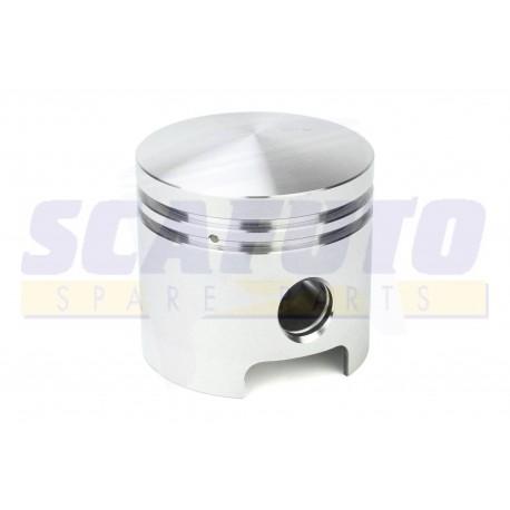 Pistone SOLO Atomizzatore Mod. 423 2 tempi