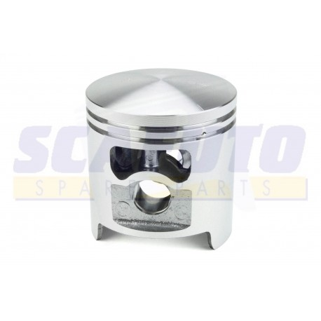 Pistone STIHL Mod. 050-051-TS510 2 tempi