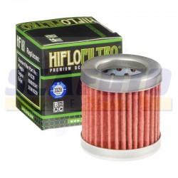Filtro olio HIFLO Scooter 125cc 4 tempi vari modelli