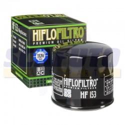 Filtro olio HIFLO DUCATI 4 tempi vari modelli
