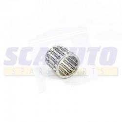 Gabbia a rulli spinotto pistone 12x15x16 mm