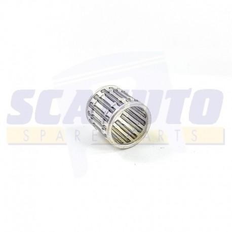 Gabbia a rulli spinotto pistone 16x20x17.7 mm