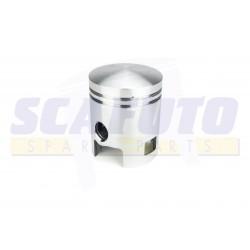 Pistone PIAGGIO APE MP 500/550 2 tempi