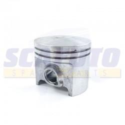 Pistone STIHL Mod. TS360-TS360S-08S BIG BORE 2 tempi