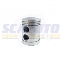 Pistone VELOSOLEX S1010-3300-3800 45cc 2 tempi