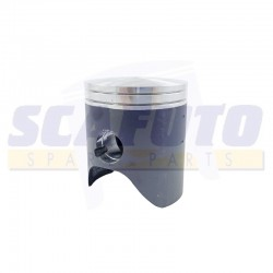 Pistone TM EN/MX 125cc 2010-2019 2 tempi