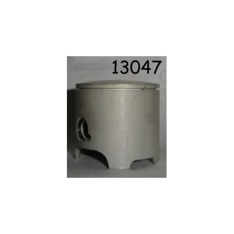 13047